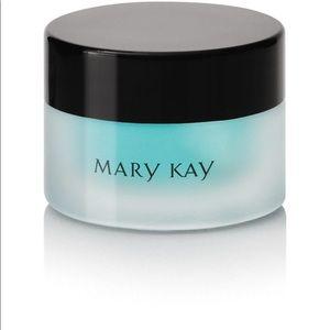 Mary Kay Indulge Soothing Eye Gel 👀 👁